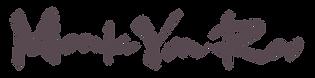 monk_yunrou_logo.png