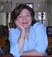 Dorothea Benton Frank.jpeg
