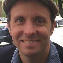 Matt Mercier_sq.jpg