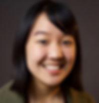 Karen+Chee+Headshot 2.jpg