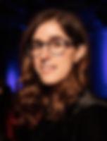 Emmy Blotnick.jpg