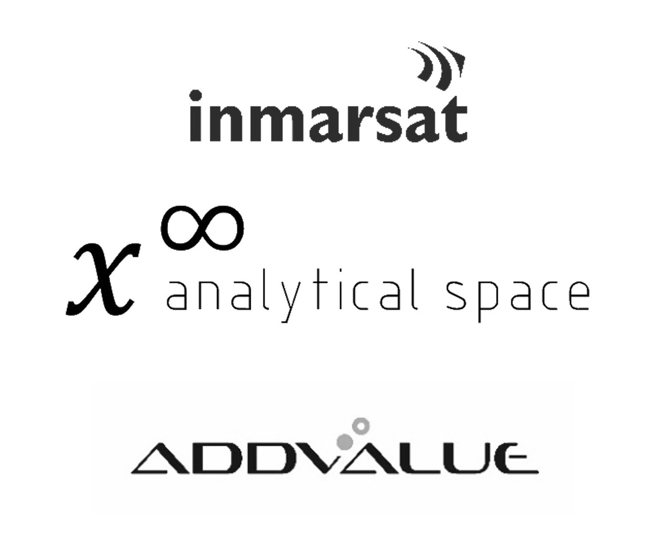 Analytical Space leverages groundbreaking IDRS™ technology from Addvalue and Inmarsat to enable new space data transport architectures
