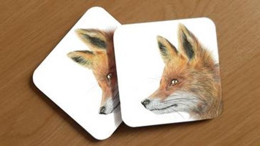 Fox Coaster (1)