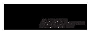 ecc2018-logo_2x.png