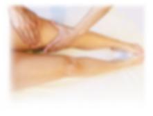 Massage Minceur Anti-cellulite