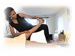 massage a domicile offre découverte