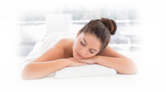 Massage 90mn