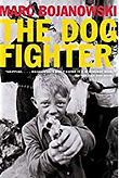 the dog fighter.jpg