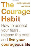 the courage habit.jpg