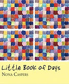 Little Book of Days.jpg