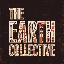 The Earth Collective: Mad Max with a heart