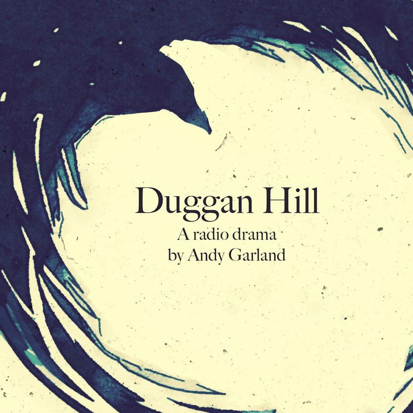 Duggan Hill, Season 1: Simple and Refreshing