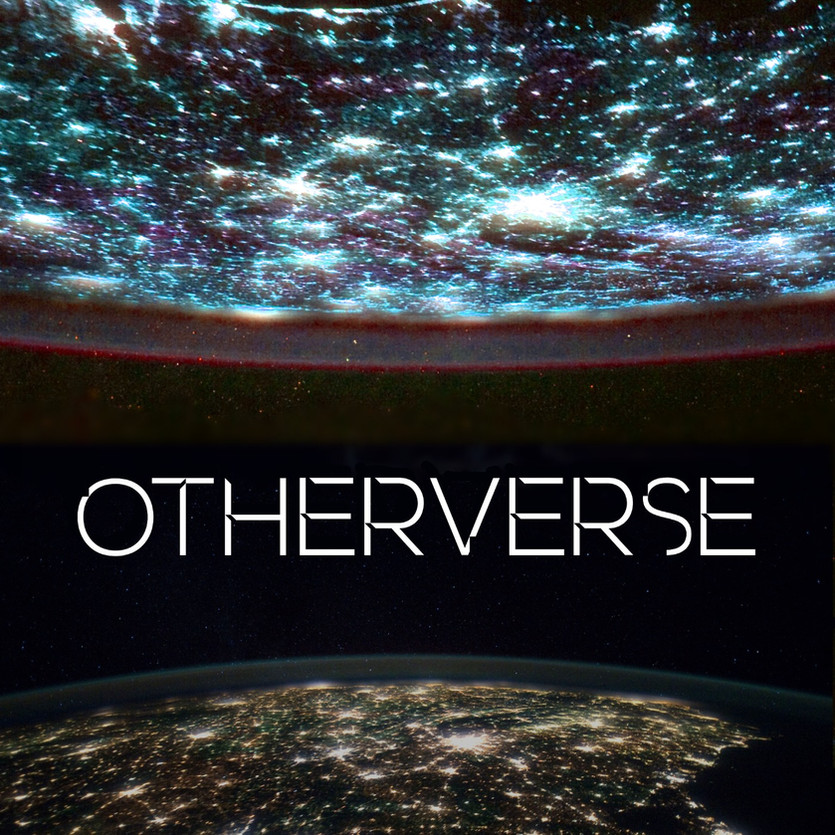 The Otherverse: Submission is Pleasurable