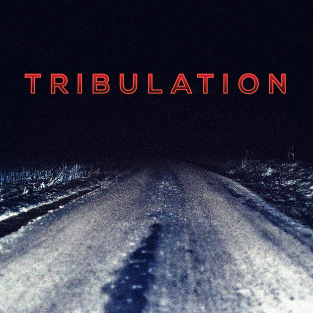 AD Review – Tribulation