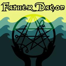First Impressions: Father Dagon