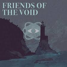 AD Review – Friends of the Void