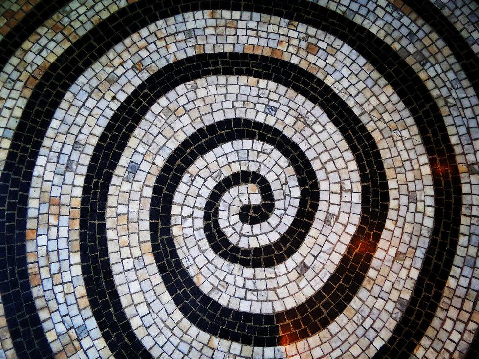 mosaic (15).jpg