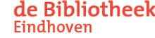 logo Biblio_CMYK_Eindhoven-zonderplectru