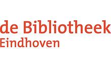 Bibliotheek_logo_Rood.jpg