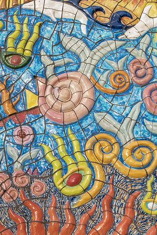 mosaic (3).jpg