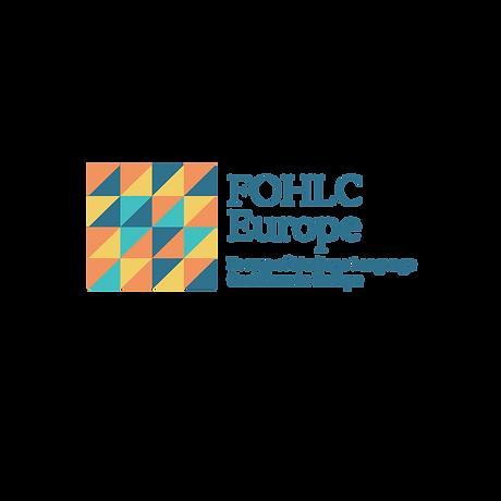 FOHLC_Europe_logo_TRANSPARENT.png