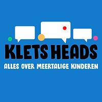 Kletsheads NL