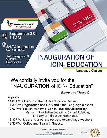 ICIN-Education opening 2019.jpeg
