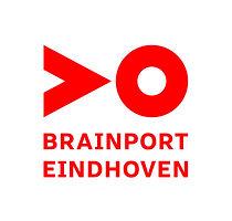 BP_Logo_Rood_JPG.jpg