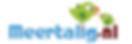 logo-meertalig.png