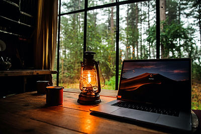 lantern laptop.jpg