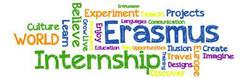 Erasmus plus internship.jfif