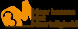 3M-Meertaligheid logo.png