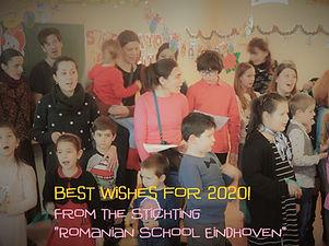 Romanian School Best Wishes 2020.jpg