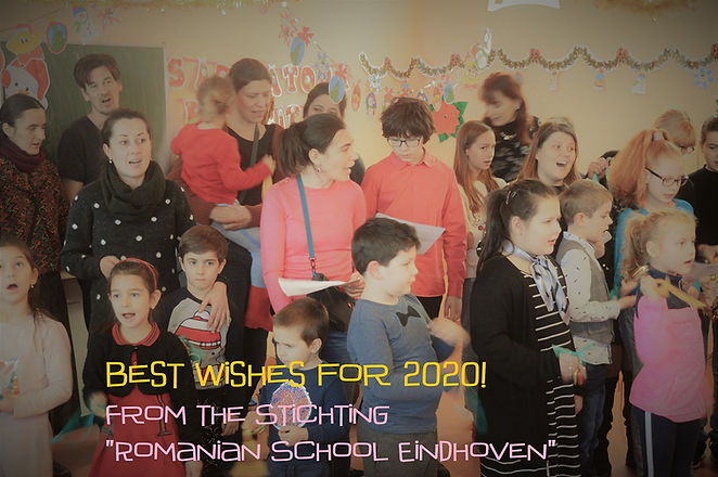 Romanian School Best Wishes 2020.jpg