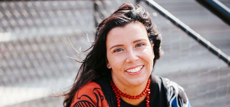 Duarte 5.jpg