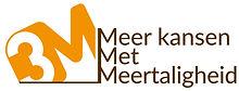 3M-Meertaligheid logo.jpg