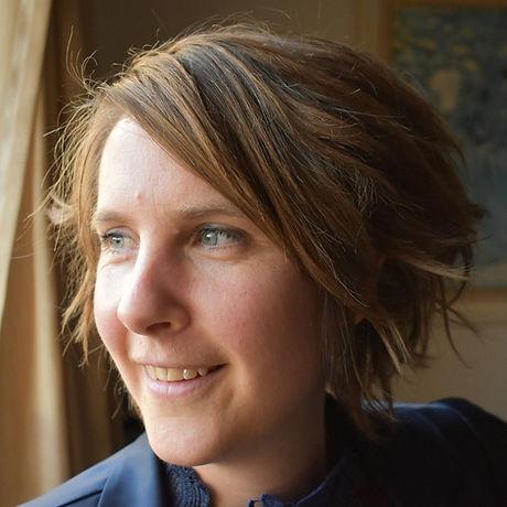 Frederike Groothoff - Advisory Council 2021.jpg
