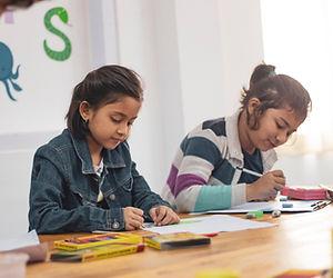 Indian classroom.jpg