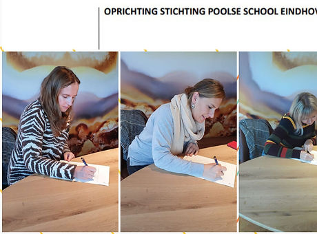 photo%20oprichting%20Polish%20school_edi