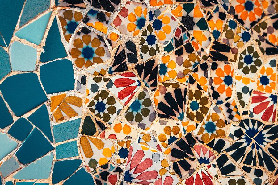 mosaic (7).jpg