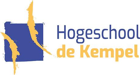 logo-de-kempel-2020.jpg