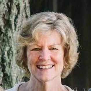 Joy Peyton - Advisory Council 2021.jfif
