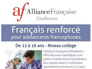 FLYER_2019_Français_renforcé_edited.jpg