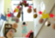 Korean school image_edited.jpg