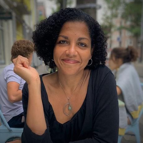 Ellen-Rose Kambel Advisory Council 2021.jpg