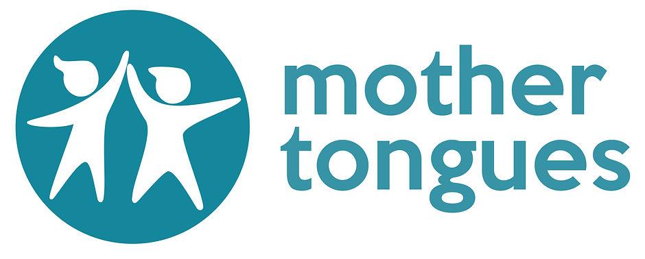 logo Mothet Tongues.jpg