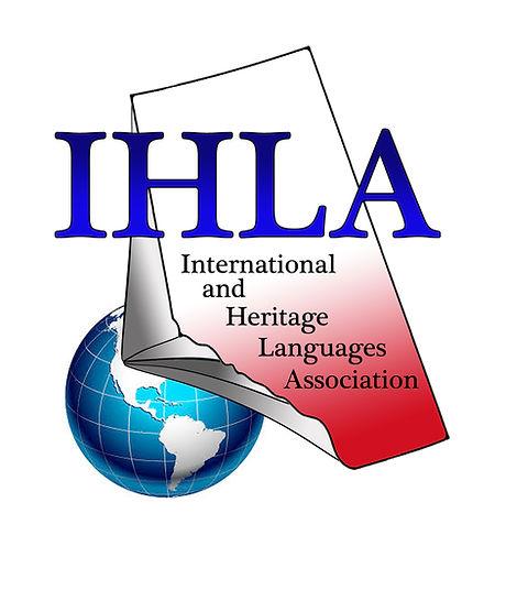 IHLA logo.jpg