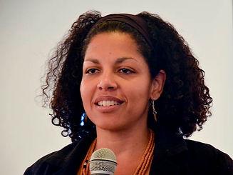 Ellen-Rose Kambel photo.jpg
