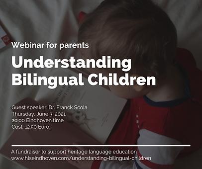 Understanding Bilingual Children.png