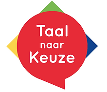 TnK logo.PNG